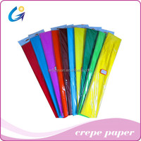 r florist crepe paper for wrapping fresh flower , fresh flower wrapping paper