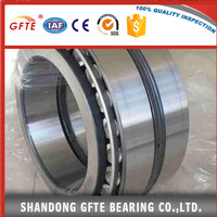 OEM best price Tapered roller Bearing 31319 made in China
