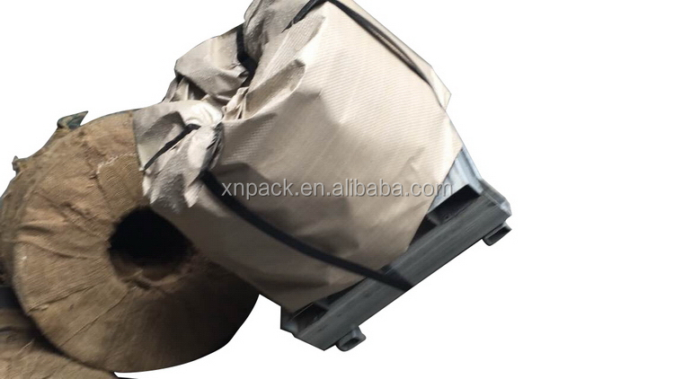strapping steel strapping steel strapping(xjt)05