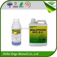 Pest control Biological pesticide malathion 45%EC,50%EC,57%EC,malathion price