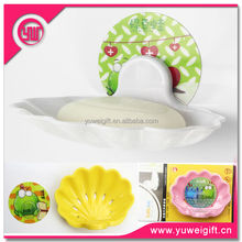 White cast iron soap dish for selling to dubai