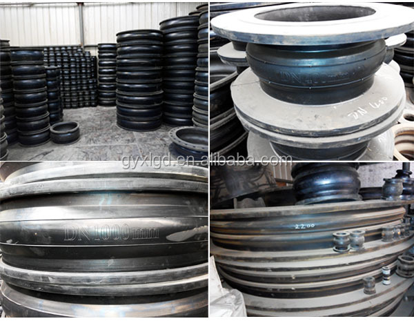 Subsea marine piping quot epdm rubber expansion joint buy