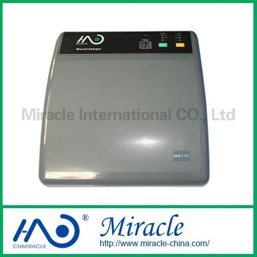 magnetic physical therapy equipment Biocell Charger