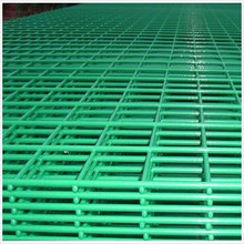 Welded Mesh Panels for Fencing or Construction Wire Mesh