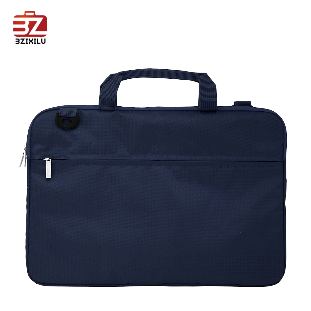 OEM 17 inch carrying bag for laptop