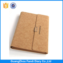 Hot Sale Top Quality Best Price 500 Sheets Notebook