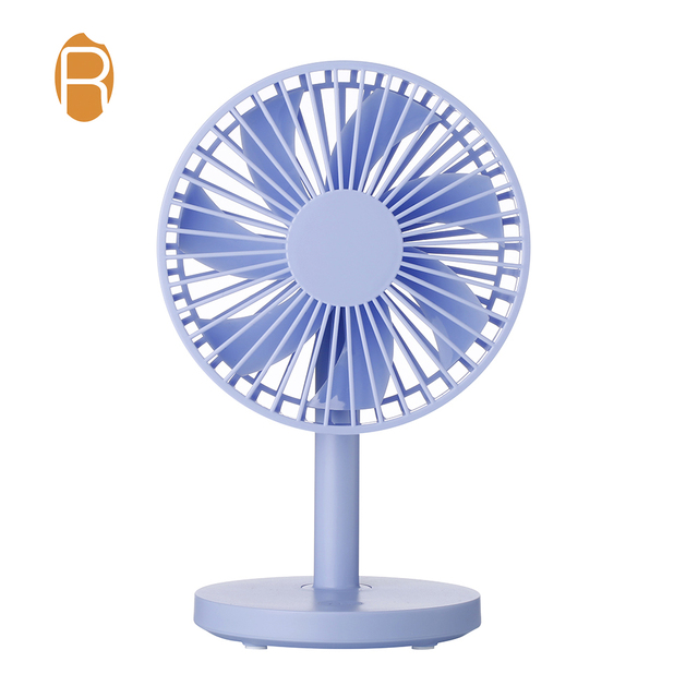 Promotional Gift Cheapest AIr Cooler Mini USB Small Desk Electric Fan