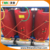 1000 kva capacity 33kv 3 phase dry power transformer price dry immersed distribution transformer