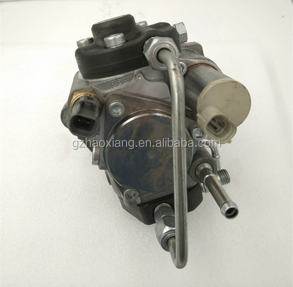 Air Injection Pump OEM 22100-30161