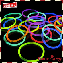Good quality sell well eco-friendly glow stick