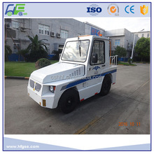 China Tow Airdrome Trucks