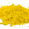 Inorganic Pigment chrome lemon yellow powder with Best Price Use for Paint