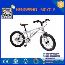 2015 hot sale children bicycle customize all kinds of bicycle