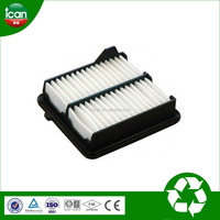 China manufacturer 87139-30040 Cabin Air Filter