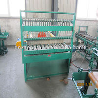 brick cutting machine ,fire free bricks making equipment