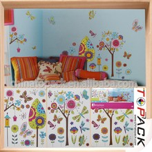 Latest Arrival Excellent Quality 2d custom washi tape wall stickers with good offer