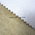 28W Corduroy with Pongee for sofa