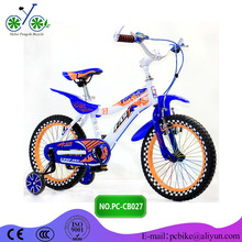 China Wholesale new style kids bicycle children bike, exercise bike children for sale Discount