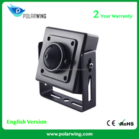 HD 1080p High quality camera Full HD mini video camera pinhole mini cctv camera