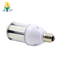 2018 Factory hotest 9w energy saving high quality led corn light 50w led corn light