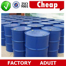 Payment in long-term(60 days; 90 days) is available furfuryl alcohol 98%