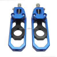 China hardware factory OEM custom cheap import motorcycle spare parts