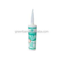 Silicone Sealant For HVAC System