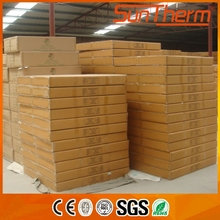 fire retardant foam insulation board