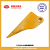 Machinery parts 1U1889 excavator bucket teeth for wholesale