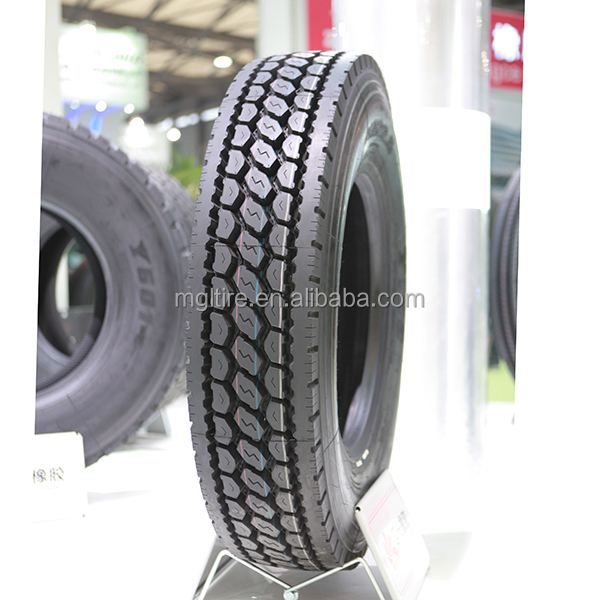 2017 new promotion truck <strong>tire</strong> 295/75r22.5, 295 75 22.5, 295/75 22.5