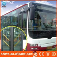 Bus&truck accessories of bus door lock for bus luggage door