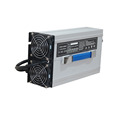 24V 200Ah Lifepo4 Intelligent Battery Charger