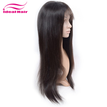 Latest coming hatsune miku cosplay wigs for dolls,cheap human black 18 inch hair doll wig,remy black man wigs