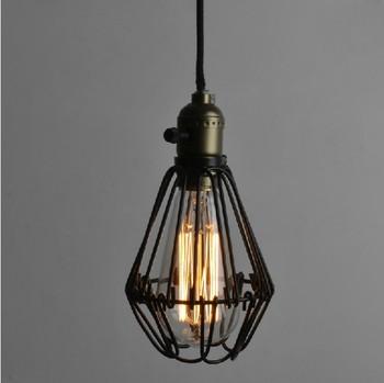 Vintage Industrial Loft Lighting View industrial loft lighting