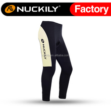 Nuckily 2016 Casual Summer Cycling Pants Women Bicycle Pants Cycling <strong>Sportswear</strong>