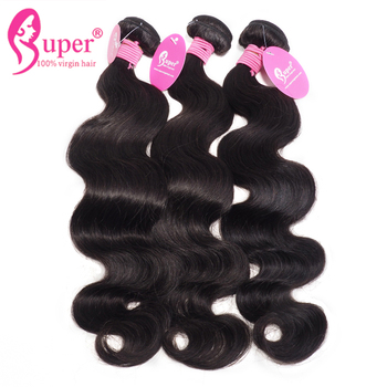 Good Quality China Hair Vendors Cuticle Aligned Raw Virgin Cambodian Human Hair Extensions