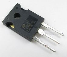 E034-11 NPN PLANAR SILICON TRANSISTOR(AUDIO POWER AMPLIFIER DC TO DC CONVERTER) TIP3055