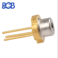 bob LD 1064 nm infrared 2w / 3w diode laser Package C-Mount,CT-Mount,TO-3 laser diode 1064nm