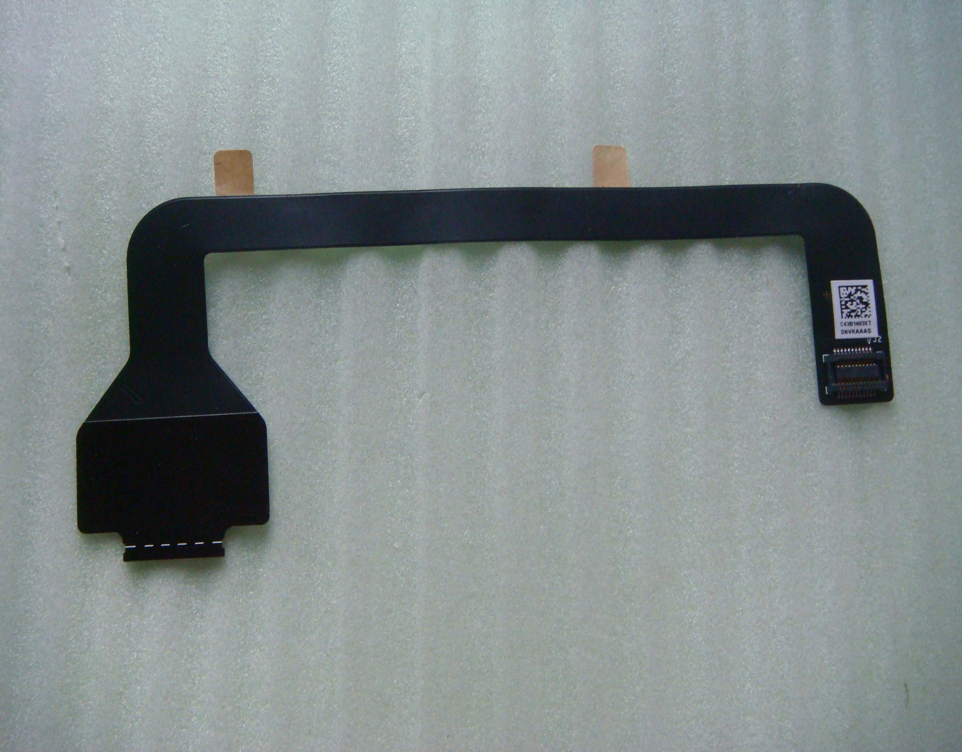 TouchPad Cable for MacBook Pro 15 A1286 821-0832-A 2009-2011