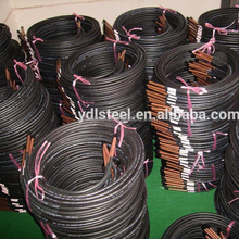 Plastic-coated Copper Tubes / pvc coated copper pipe / cheap copper pipe