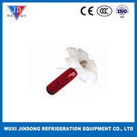 HVAC parts type Plastic Fin straightener CT 351