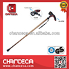 highquality electronic walking stick