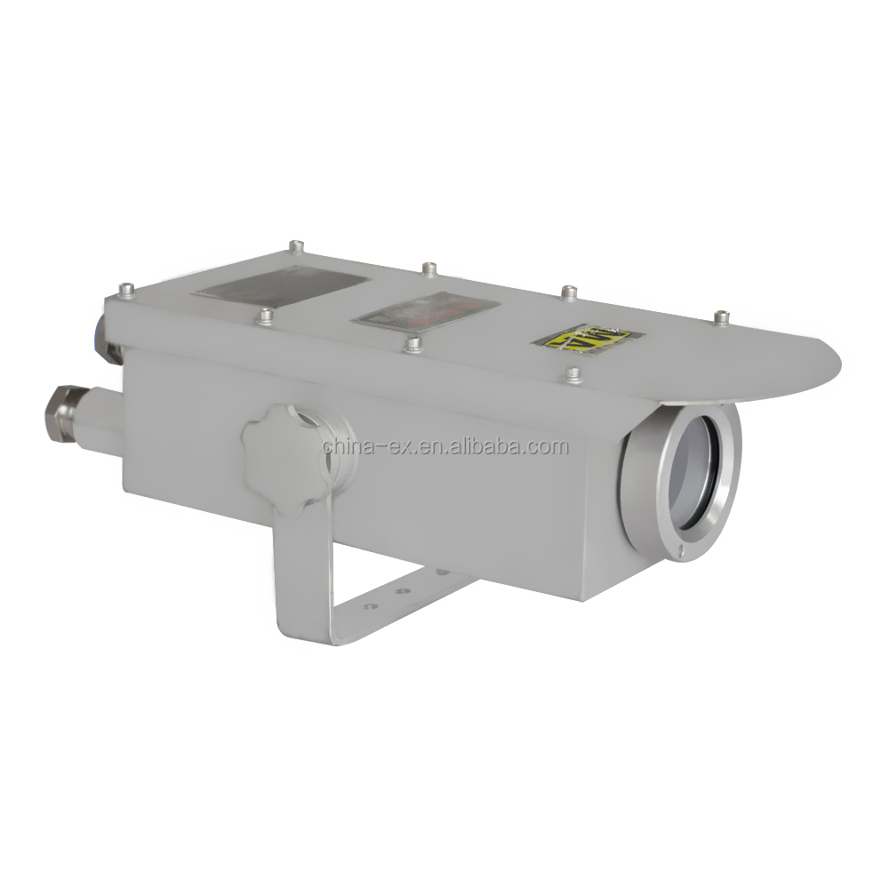 Mining Camera Coal Mine Surveillance CCTV Camera