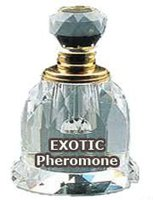 Attract the opposite sex with Exotic Pheromone Perfume