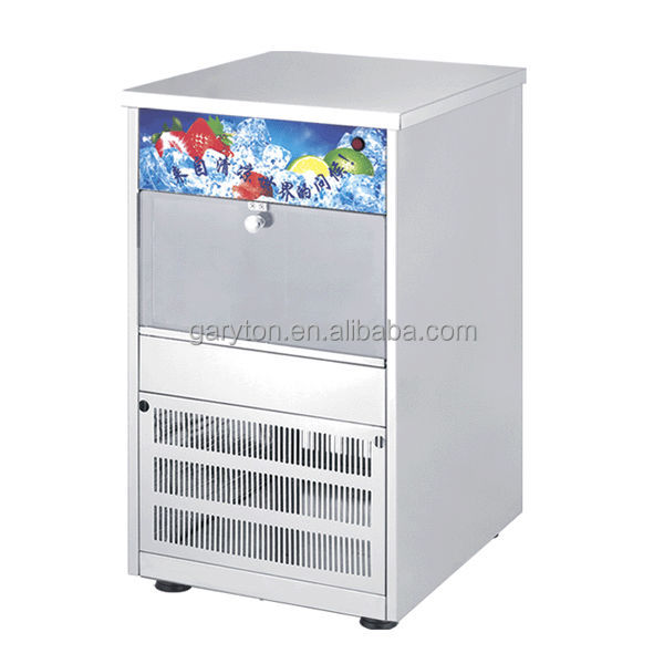 GRT - A120 Snow Ice Maker for sale