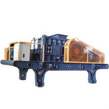 2pgc500*750 Double Teeth Roller Crusher Product
