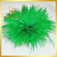 2016 saddle hackle feathers for Sale Cheap