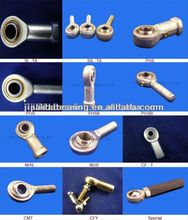 Cheap Rod End Bearing SI8T/K in High Quality from Professional Manufacturer JLD Company