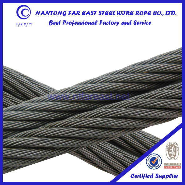 Straight Wire Cable Manufacturer, Straight Wire Cable Manufacturer ...