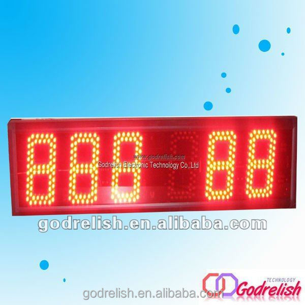 Brand new queuing management machine low price